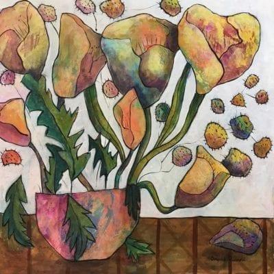 Fantastic Flowers #30